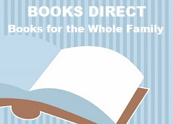 Lynda Dickson & Books Direct