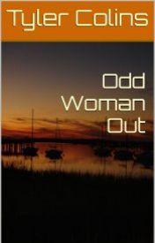 oddwomanoutcover