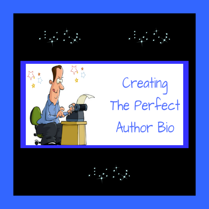 Prettying the Package: Boost Your Bio