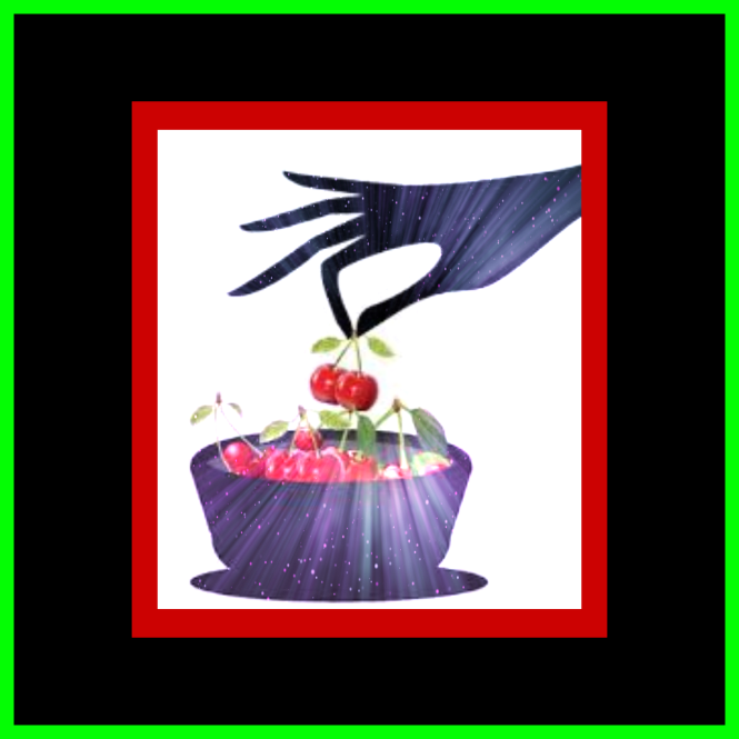 Category Cherry-Picking (byRey)