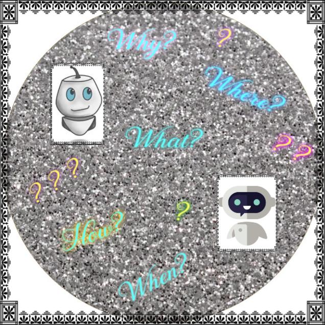 Bots & Blogs