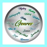 genreswp1