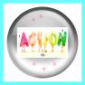 actionblog4