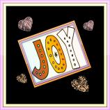 joypost2