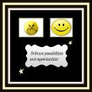 WedBlogUse2