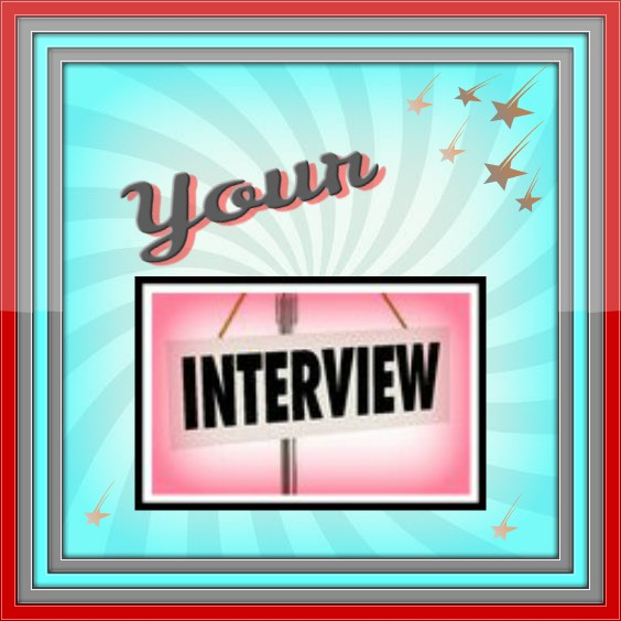 Making for another Ideal Interview: Yours