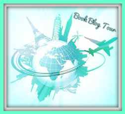 Book Tour BlogTravels