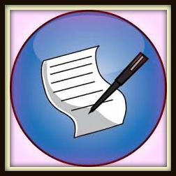 Publishing with aPublisher