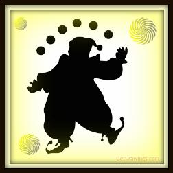 Blog Juggling