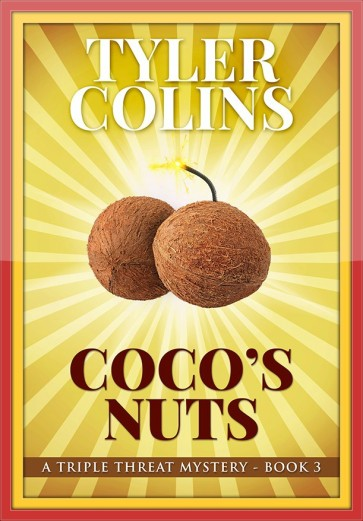 WP New Coco's Nuts jpeg