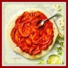 WPpizza1