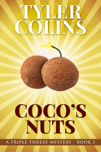 Coco's Nuts