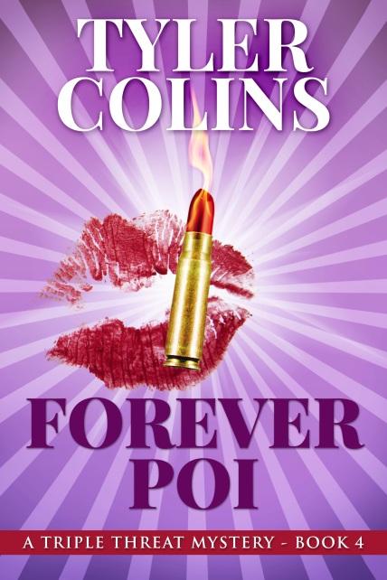 Forever Poi