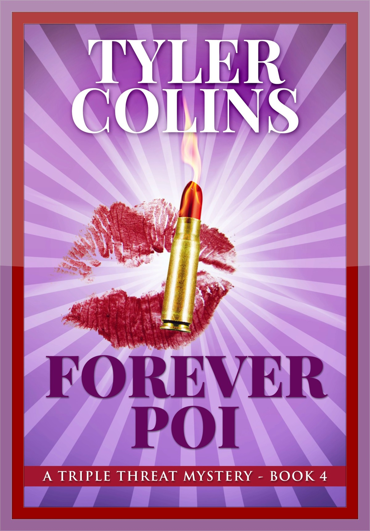 Day Two for You – Forever Poi at a Discount