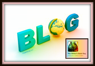 Blog-Loving