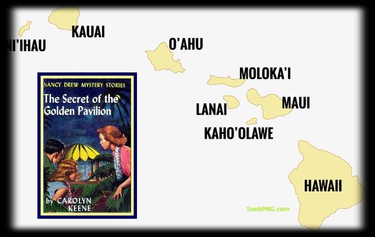Alo-Ha-Waiiiiiii Once Again