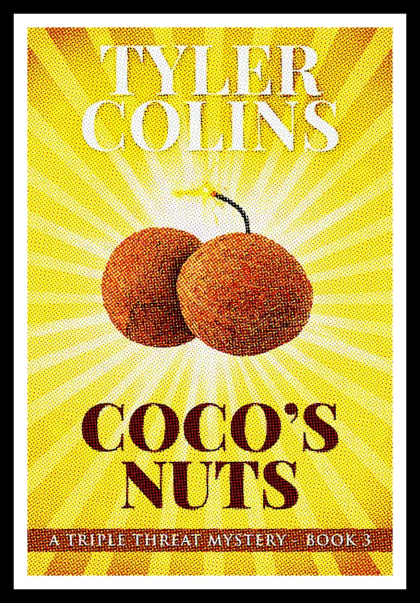 Coco's Nuts11111
