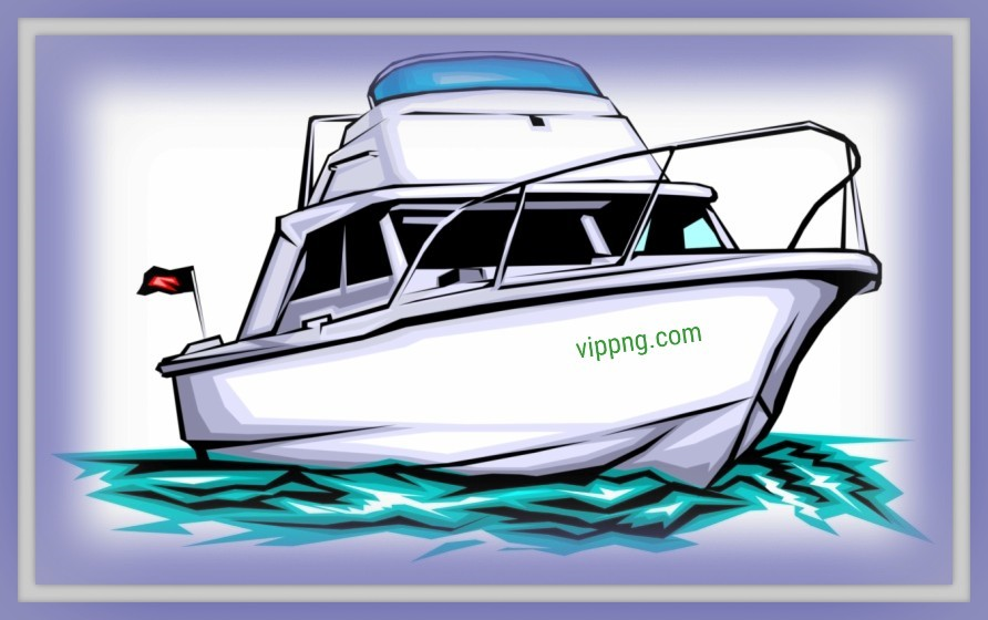 vippngboat1ab