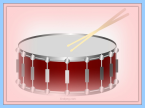 21-210856_drum-png-free-download-drum-roll-image-with